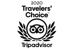 trip advisor chotel 2020 l 14348 2